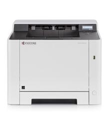 京瓷P5021cdn  A4彩色激光打印机 (双面/网络)P5021cdn